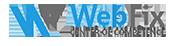 Сервіс WEB-FIX